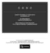 Screen Shot 2020-05-25 at 14.42.20.png