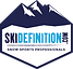 SKI_DEFINITION_LOGO.png