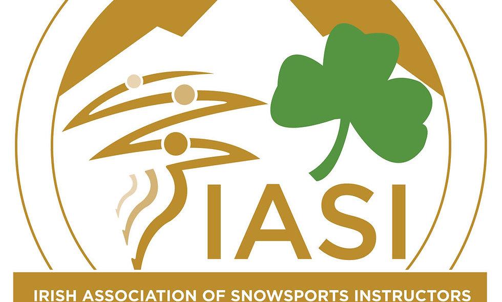 IASI Level 1 & 2 Ski Instructor Exam Cost