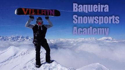 IMG_snowboard.JPG