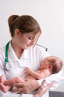 health insurance, California, medical, group, benefits