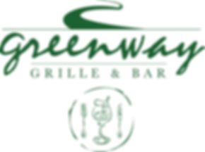 Greenway Logo Green Website.png