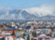 Reykjavik-Iceland.jpg