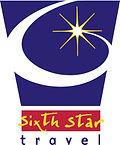 SixthStarLOGO_web-sm.jpg