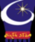 SixthStarLOGO_web-sm.png