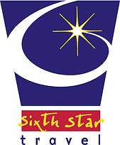 SixthStarLOGO_web-lg.jpg