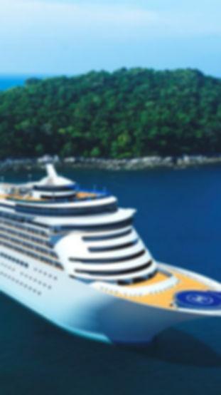 Cruise ship_edited.jpg