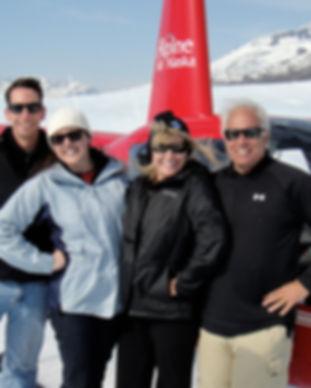 Sixth Star Travel Family.jpg