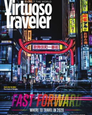2020 traveler.png