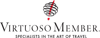 virtuoso-logo-cropped.jpg