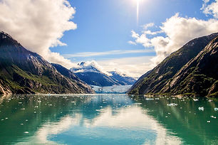 Alaska Dawes.jpg