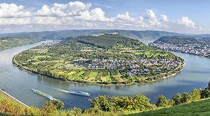 rivers-rhine-2.jpg