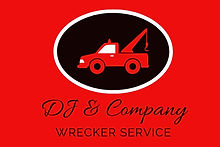 Illustrated%20Tow%20Truck%20Retro%20Business%20Card_edited.jpg