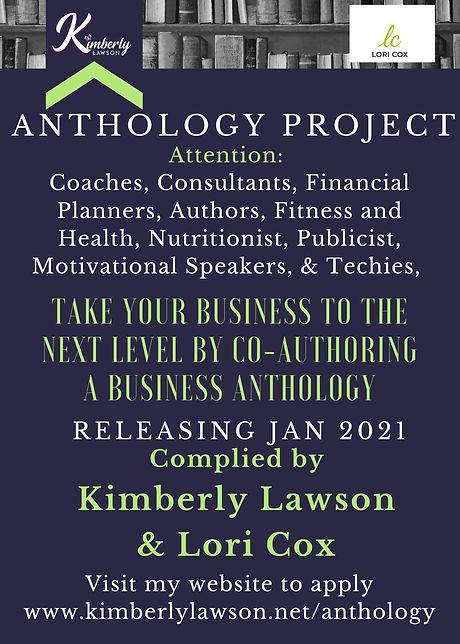 Anthology Flyer.jpg