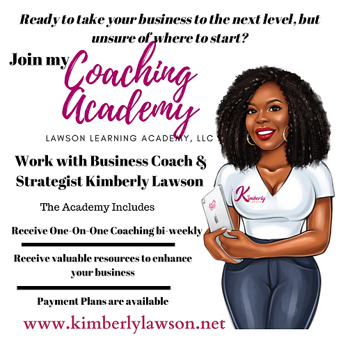 Coaching Academy!.png