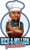Nick-A-Million Grubs _ More(1).png