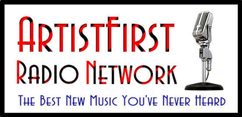 Artist First Logo.jpg