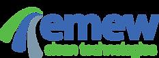 Logo-ver1-230x85.png