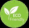 eco-icon-eco-friendly-sign-vector-249019