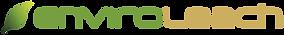 Enviroleach_Logo.png