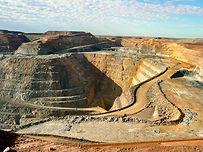 Kalgoorlie_The_Big_Pit_DSC04498.jpg