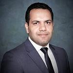 Hanif-Jafari-Photo1-e1548446197641.jpg