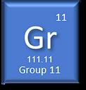 group11_logo.png