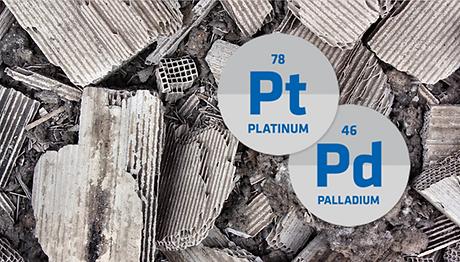 palladium1.png
