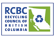 rcbc_recycle_0.png