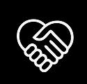 Helping Hand Icon.webp