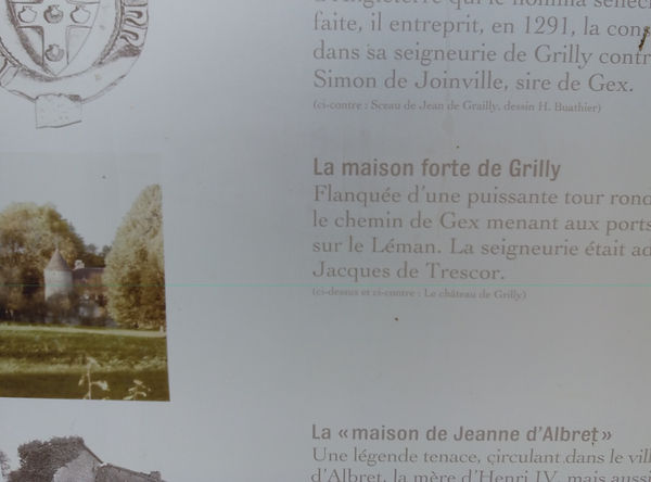 Grilly%20Maison%20forte%20Mairie_edited.