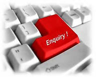 enquiry.JPG