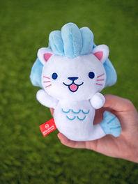 Plush Toy Image 2.jpg