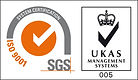 SGS_ISO 9001_with_UKAS_TCL_HR.jpg