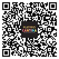 Platypus QR code.jpeg