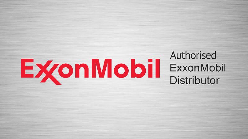 Exxonmobil Home Banner.jpg