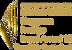 logo-spba.png