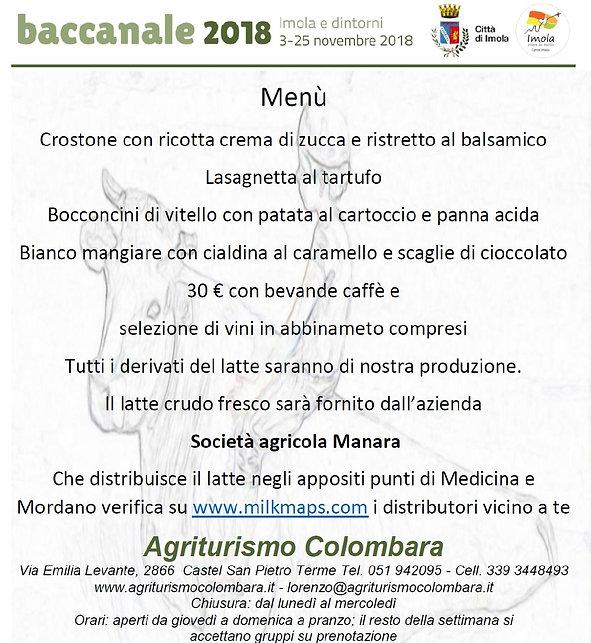 menù_colombara_baccanale_2018_edited.jpg