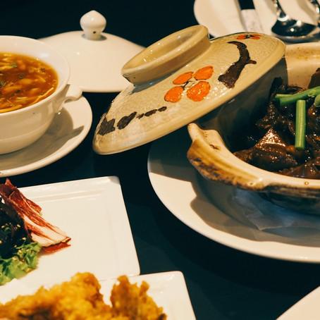 安邦街数一数二的五星酒店开拓疆臣:Hotel Maya Kuala Lumpur