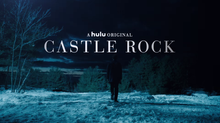 Castle Rock Series Premier Review