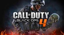 COD Black Ops 4: Collectors Edition