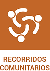 recorridos_comunitarios.png