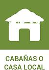 cabanas.png