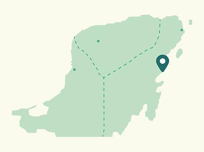 Mapa_OrquideasSianKaan_QuintanaRoo.png