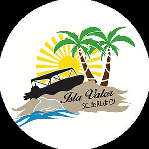 Logo_IslaValor.png