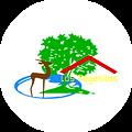 Logo_LosReyecitos.png