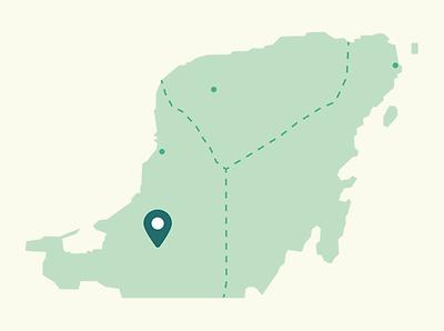 Mapa_LosReyecitos.png