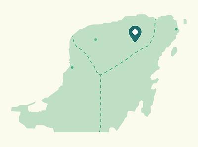 Mapa_EkBalam_Yucatan.png