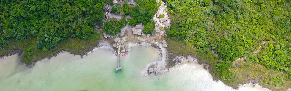Main_SiijilNohHa_QuintanaRoo.jpg