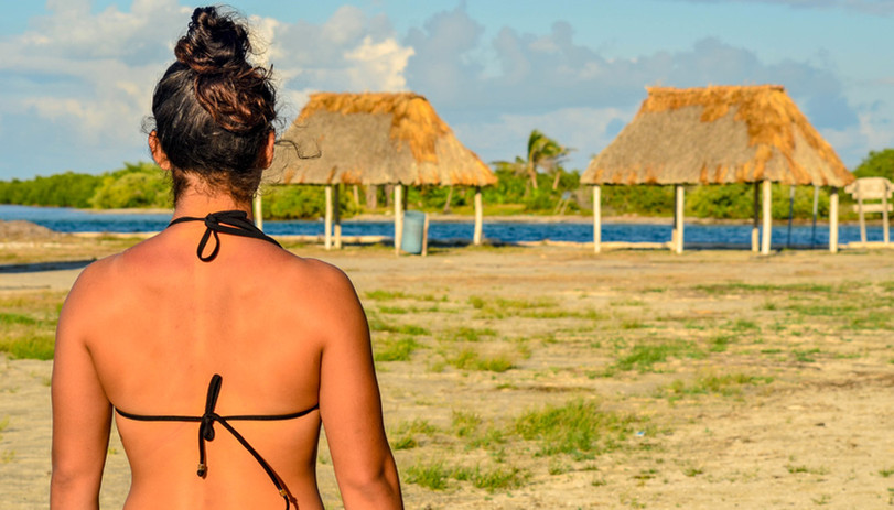 CarruselYuc_PuntaNichil_Yucatan_02.jpg
